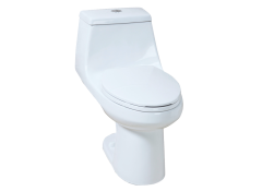 Best Toilets Of 2020 Consumer Reports