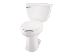 Is A Bidet Seat Right For You And Your Bathroom Consumer Reports