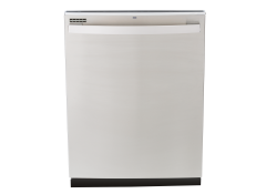 Kenmore Dishwasher Reviews >> Best Dishwasher Buying Guide Consumer Reports