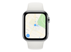 Best Smartwatch Reviews – Consumer Reports