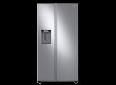 Best Black Friday Deals On Refrigerators Consumer Reports