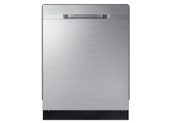 Most And Least Reliable Dishwasher Brands Consumer Reports