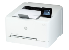 Best Printers Of 2020 Consumer Reports