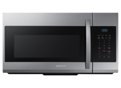 Most And Least Reliable Microwaves Consumer Reports