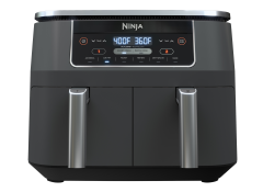 Cyber Monday Deals On Small Kitchen Appliances Consumer Reports