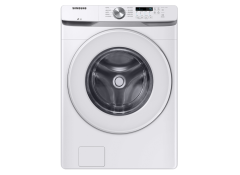 Best Black Friday Deals On Washing Machines Consumer Reports