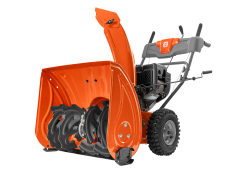 Best Snow Blowers You Can Buy At Home Depot Consumer Reports