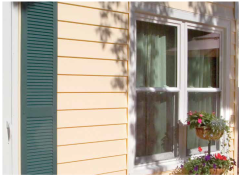 Best Siding Reviews – Consumer Reports