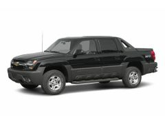 2003 tundra owners manual