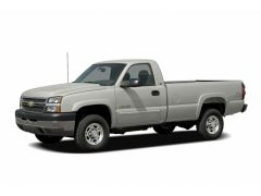 2006 ford f150 fx4 reviews