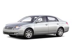 2010 Buick Lucerne Reviews Ratings Prices Consumer Reports