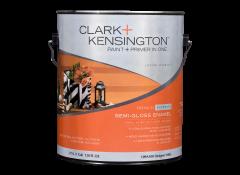Glidden premium exterior home depot paint summary - Consumer reports best exterior paint ...