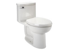 Toto Drake Ii Cst454cefg Toilet Summary Information From