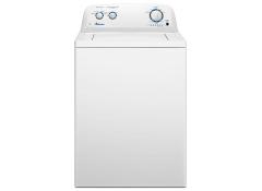 Maytag Mvwb766fw Washing Machine Reviews Information From