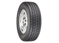 Uniroyal Laredo Cross Country Tour Tire Features Amp Specs