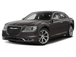 Image of 2020 Chrysler 300