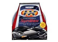Best Car Wax Reviews – Consumer Reports
