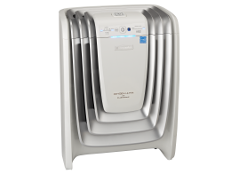 Best Air Purifier Reviews – Consumer Reports