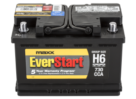 Best Automotive Battery >> Best Reviews Consumer Reports