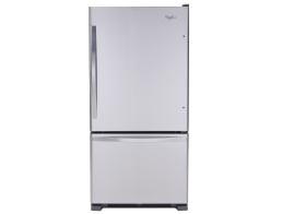 Best Refrigerator Reviews – Consumer Reports