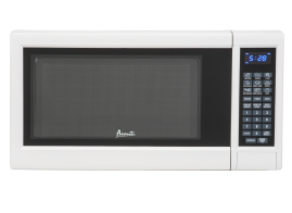 Microwave Oven Reviews Consumer Reports
