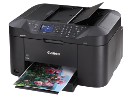 Best Home Printers 2020.Best Printer Reviews Consumer Reports