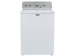 Best Washing Machine Reviews – Consumer Reports