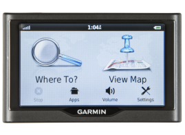 Best GPS Reviews – Consumer Reports