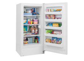 Freezer Ratings Created With Sketch Swipe Freezers