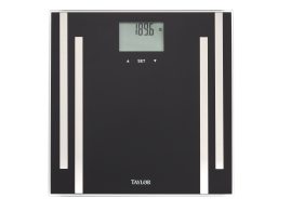 Best Scale Reviews Consumer Reports