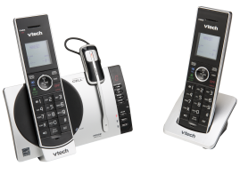 Best Cordless Phone 2021 Best Cordless Phone Reviews – Consumer Reports