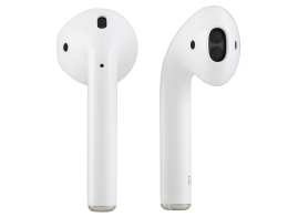 Best Headphone Reviews – Consumer Reports