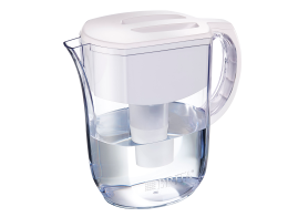 Best Water Filter Reviews – Consumer Reports