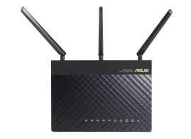 Best Wireless Router Reviews – Consumer Reports