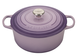 Best Cookware Reviews Consumer Reports