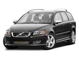Volvo Cars Suvs Consumer Reports