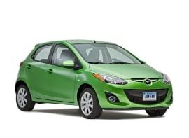 Mazda Cars Suvs Trucks Minivans Consumer Reports