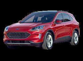 Ford Cars Suvs Trucks Minivans Consumer Reports