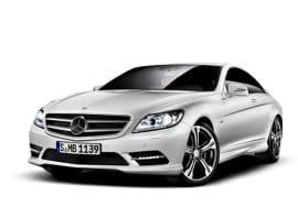 Mercedes-Benz Cars, SUVs, & Minivans - Consumer Reports