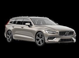 volvo cars, & suvs - consumer reports