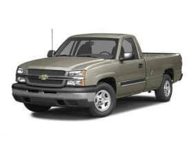 2003 Ford F-250 Reviews, Ratings, Prices - Consumer Reports  F V Fuel Filter on 7.3l fuel filter, ford fuel filter, flex fuel filter, ram 2500 fuel filter, motorcraft 6.0 fuel filter, 6.0 diesel fuel filter, wrangler fuel filter, 2013 ram 3500 fuel filter, yukon fuel filter, 2006 f350 fuel filter, model a fuel filter, suburban fuel filter, e350 fuel filter, ram 1500 fuel filter, 6.7 powerstroke fuel filter, m300 fuel filter, inline fuel filter, silverado fuel filter, durango fuel filter, f250 hood,