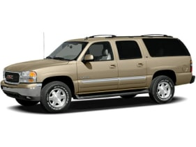 2005 Chevrolet Suburban Reviews, Ratings, Prices - Consumer