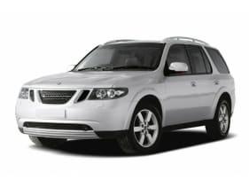 2005 Jeep Grand Cherokee Reliability - Consumer Reports