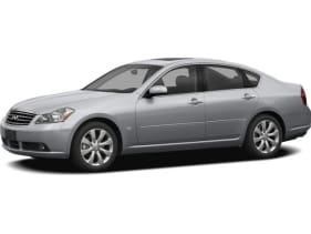 2008 Lincoln Mkz Reliability Consumer Reports