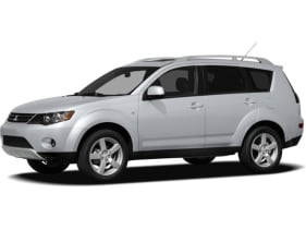 2008 Saturn Vue Reviews, Ratings, Prices - Consumer Reports