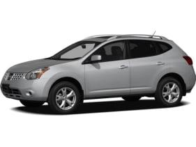 2008 Honda CR-V Reliability - Consumer Reports