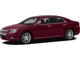 2009 Honda Accord Reviews, Ratings, Prices - Consumer Reports