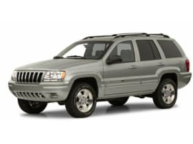 2001 Toyota 4Runner Reviews, Ratings, Prices - Consumer Reports