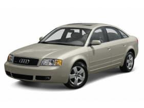 2002 Lexus ES Reviews, Ratings, Prices - Consumer Reports