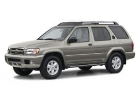 2003 Toyota 4Runner Reviews, Ratings, Prices - Consumer Reports
